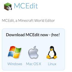 mcedit 1.8 download